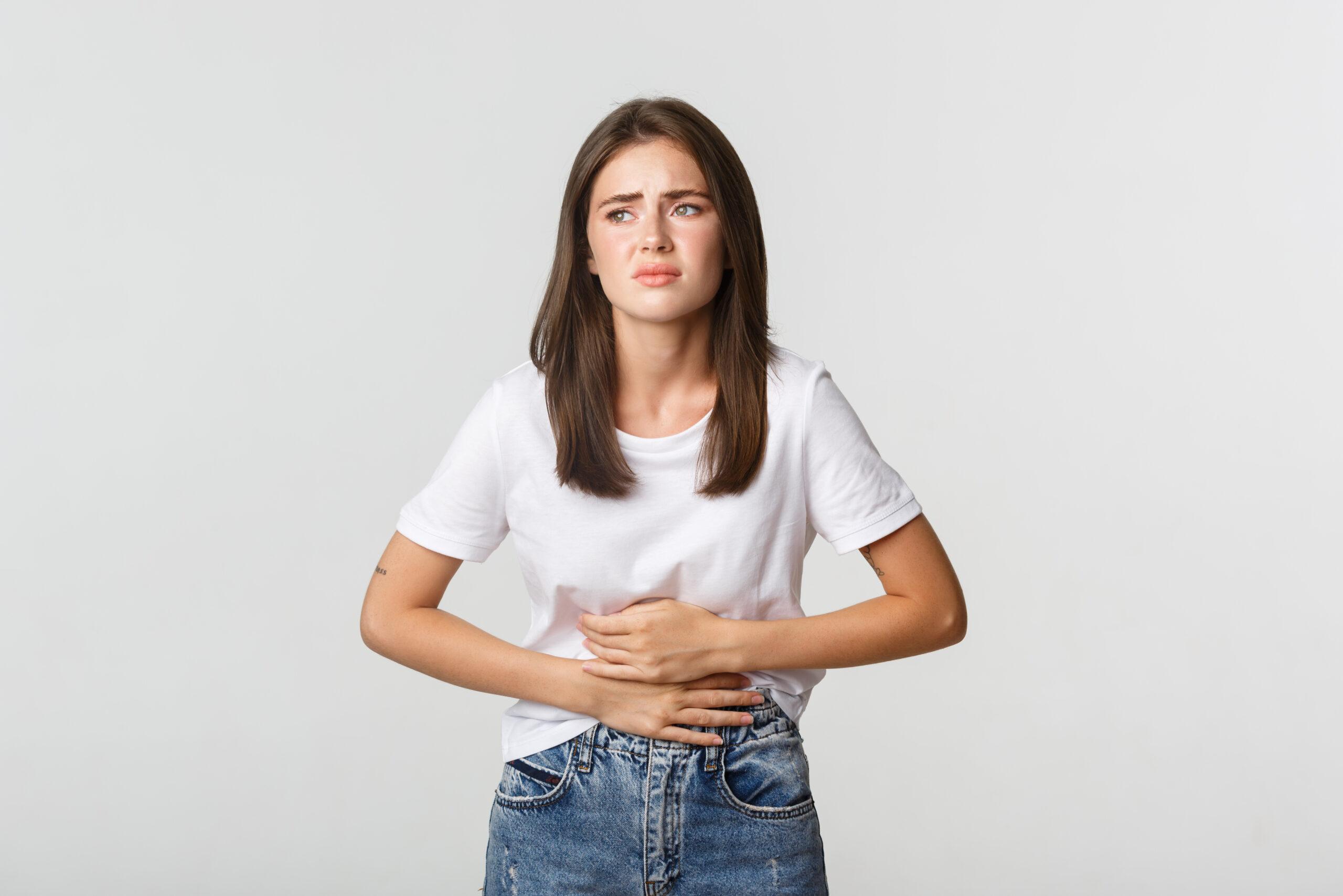 allergia nichel giusta alimentazione
